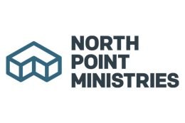 North Point Ministries Logo