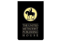 United Methodist Publishing House Logo