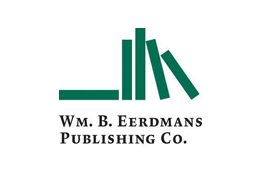WM B Eerdmans Publishing Company Logo